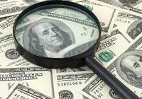 小摩2018年外汇展望:如何在低波动性的美元熊市中寻找机会?