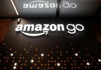 运营近一年 两员核心大将离职 无人零售的创业者们怎么看Amazon Go模式?