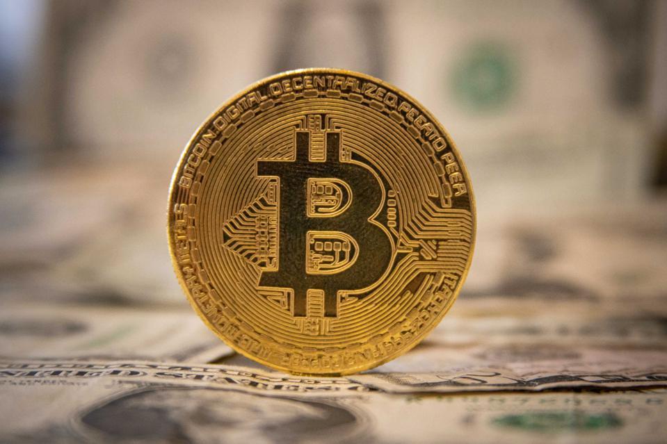 数字货币|美国SEC推迟对比特币ETF审批 比特币短线波动不大