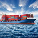 【见闻问答】撑起全球贸易90%的行业 今年复苏得怎样了?