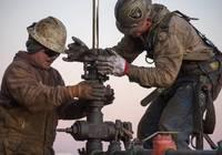 让基本面告诉你 跌入熊市的油价何时触底