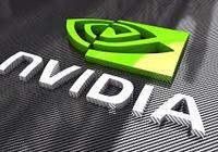 媒体:软银计划明年抛售60亿美元英伟达持仓