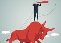【基金轻报告】A股加入MSCI,海外资金跃跃欲试,哪些行业成为宠儿?