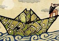 """利率期权或择期上市?市场人士获新对冲工具却称""""不敢交易"""""""