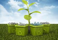企业级再生资源回收品牌闲豆回收获1亿元B轮融资 麦星资本领投