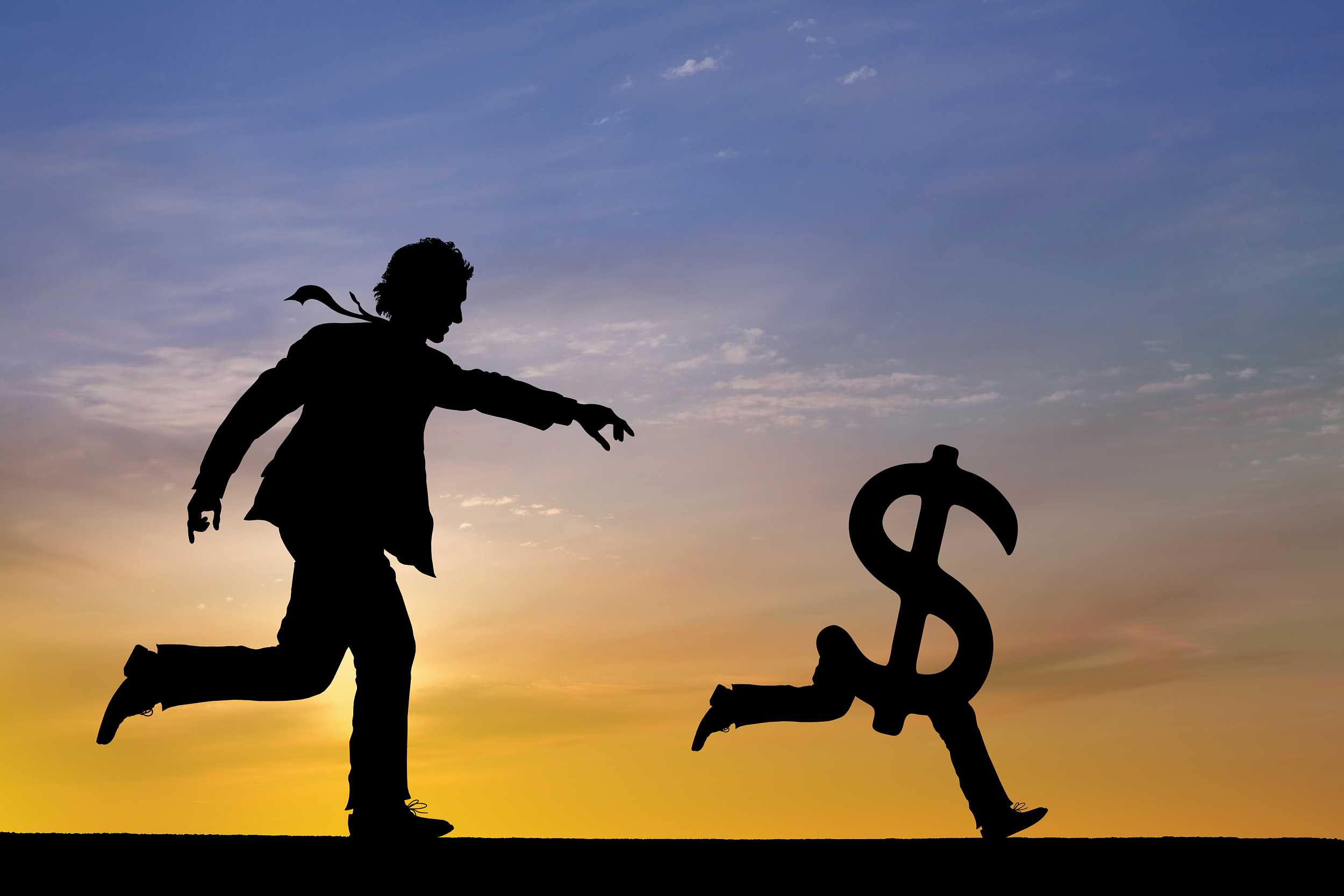 银行|父亲儿子齐上阵!银行高管年内频现亲属短线炒股,部分栽在了转债打新上