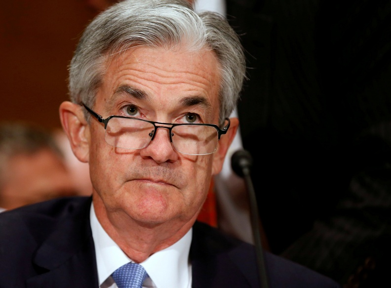 美债|FOMC会议前夕,美债收益率狂跌