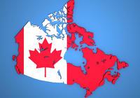加拿大央行高官:加央行将评估是否需要加息 加元涨至2个月新高