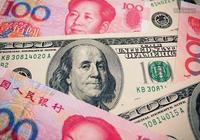 外资看到了什么?沪深港通北上资金净买入额创年内新高