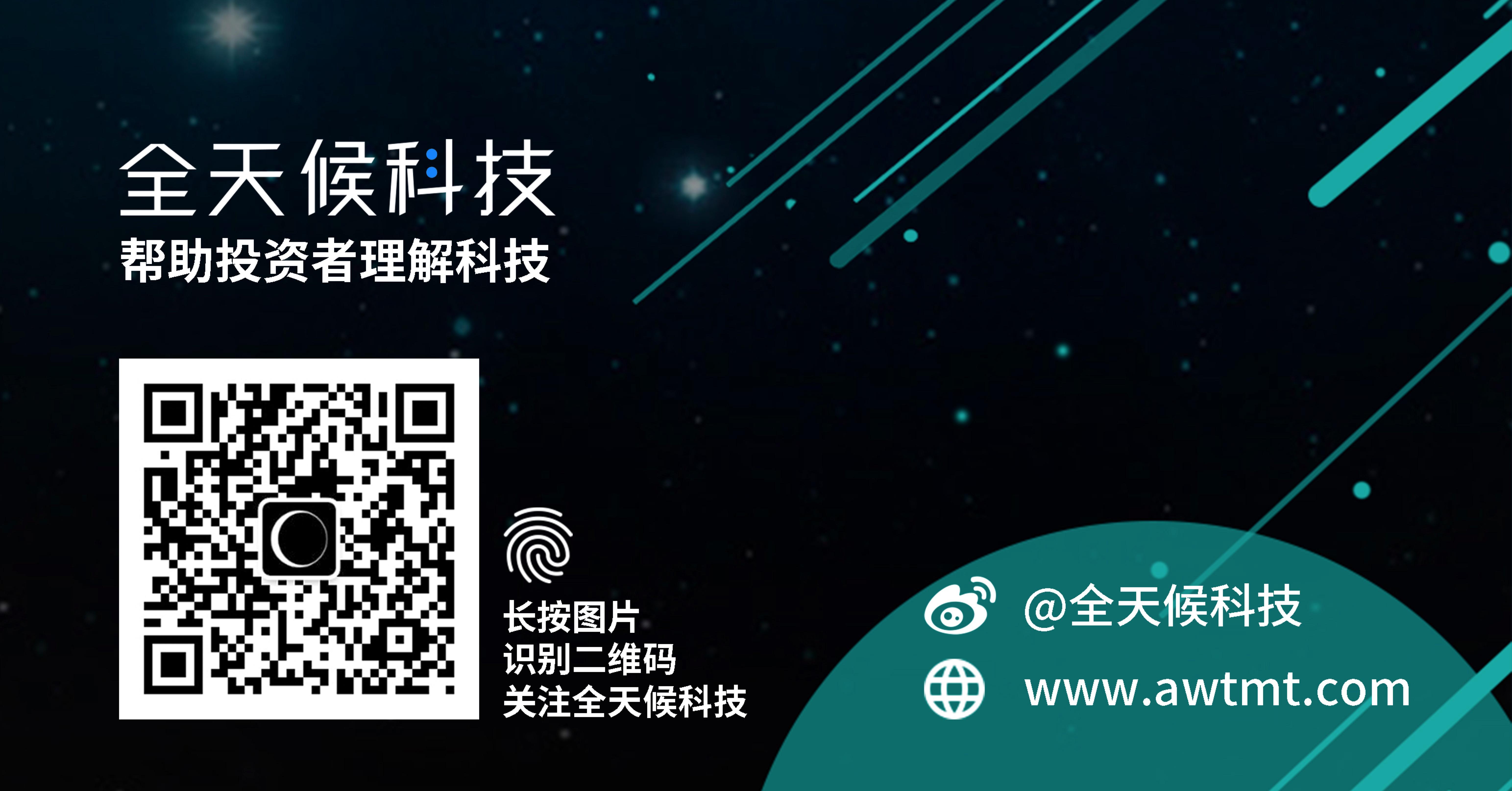 """北京赛车网址平台:扎克伯格屡屡面临""""下台""""要求,为何却没人能动他?"""