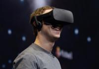 继亚马逊、谷歌、苹果之后Facebook也做智能音箱:它能玩出什么新花样?