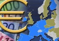 欧洲经济复苏系列之一:组图看懂欧洲经济的过去和现在(上)
