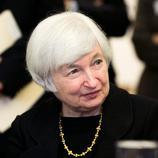 告别耶伦——回顾耶伦时期的货币政策