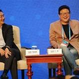 """腾讯网易过招,谁才能最终""""吃鸡""""?——12月26日海外脱水研报"""