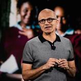 微软财报超预期 云平台Azure收入涨97%  股价盘后创历史新高