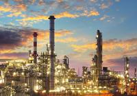 中国化工精炼业也能来一场供给侧改革吗?——12月29日海外脱水研报