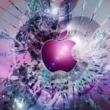 """注意!这些最近被抛售的""""苹果概念股"""",未来可能面临进一步的下跌——12月18日海外脱水研报"""
