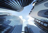 """上海""""扩大开放100条"""":推进金融业对外开放,争取外资新能源汽车项目落地"""
