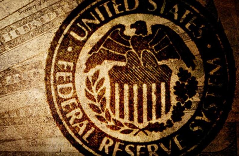 美联储高官暗示扩大QE?美国股债闻声双涨