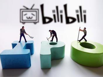 B站IPO敲破次元壁,3亿用户的泛二次元还能投什么?