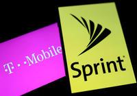 媒体:T-Mobile和Sprint接近达成合并协议