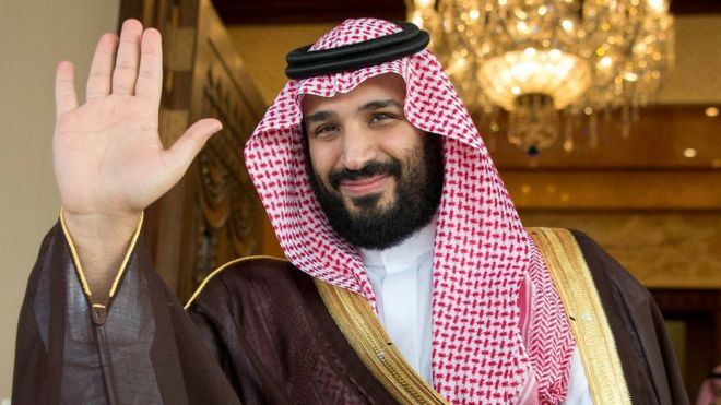 OPEC减产难抵美页岩油商大举增产 沙特提振油价计划恐落空