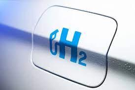 发改委深入探讨氢能产业,新能源又一个赛道的潜力有多大?
