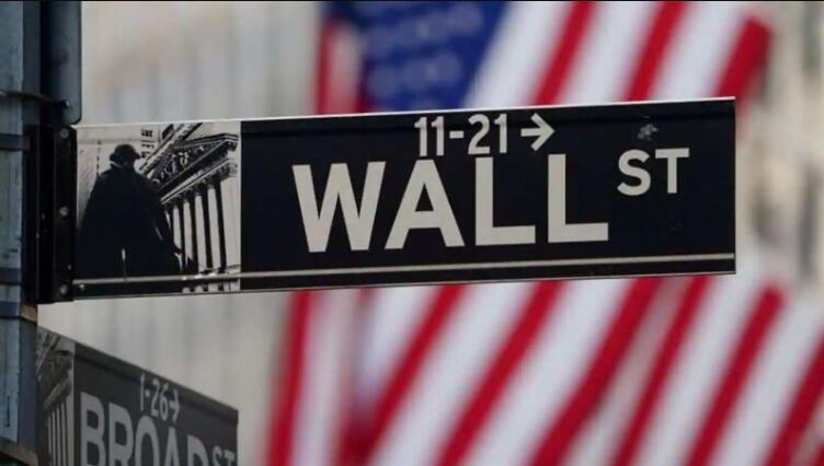 8月31日全球股市行情 科技股带领标普纳指再涨 银行股施压 道指跌 飓风来袭汽油一个月新高