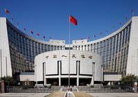 人民币贬值压力对货币政策制约显现