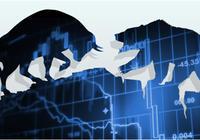 大摩高盛联合警告:这个财报季美股会下跌