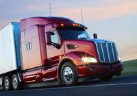 高盛:25年后无人驾驶卡车每年将导致30万人口失业