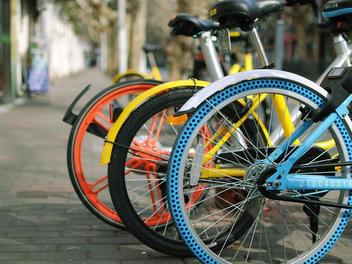 """共享单车""""第二春""""的假象:ofo摩拜仍面临生死考验"""