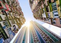 """市场频遭""""打脸"""" 为何房地产可以持续抵抗金融周期?"""