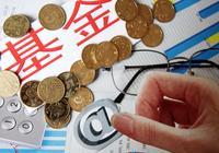 独角兽基金火爆开售:有人一口气买满300万 有基金上午卖出近100亿!