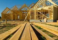 美国3月新屋开工、营建许可均高于预期