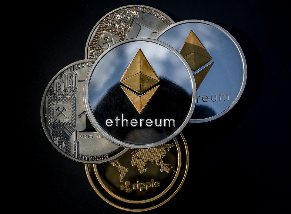 """加拿大成加密货币ETF热土:两只以太币ETF准备下周上市,争做""""全球首发"""""""