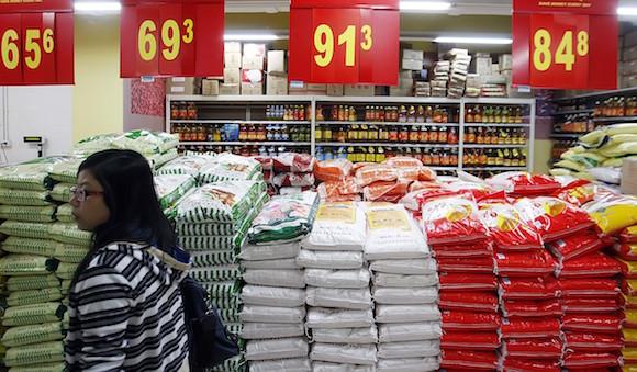 国务院召开常务会议 部署做好大宗商品保供稳价工作