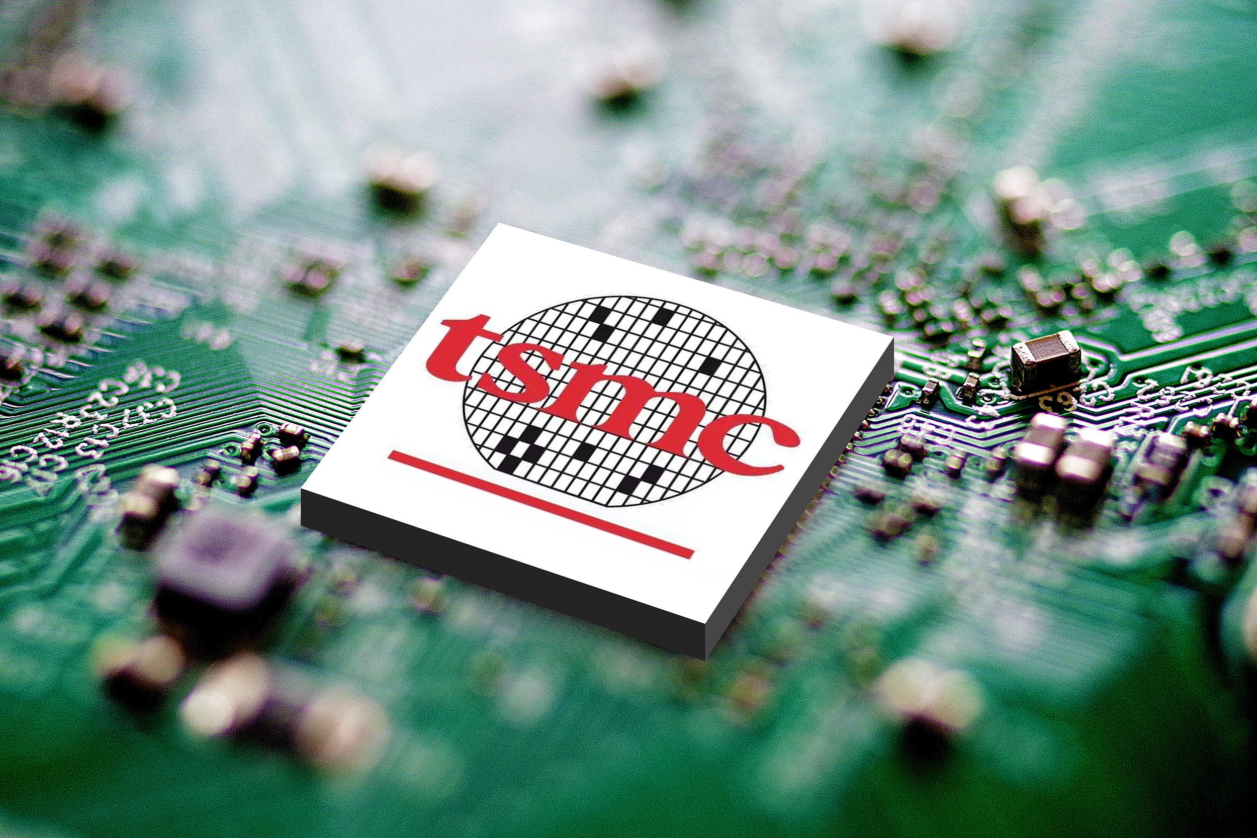 台积电涨价意味着什么?芯片和电子产品明年继续涨