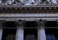 科技股领跌美股 多方政局动荡 黄金原油大涨欧元下挫