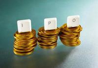 媒体:猫眼延长IPO时间表 小米加入基石投资者