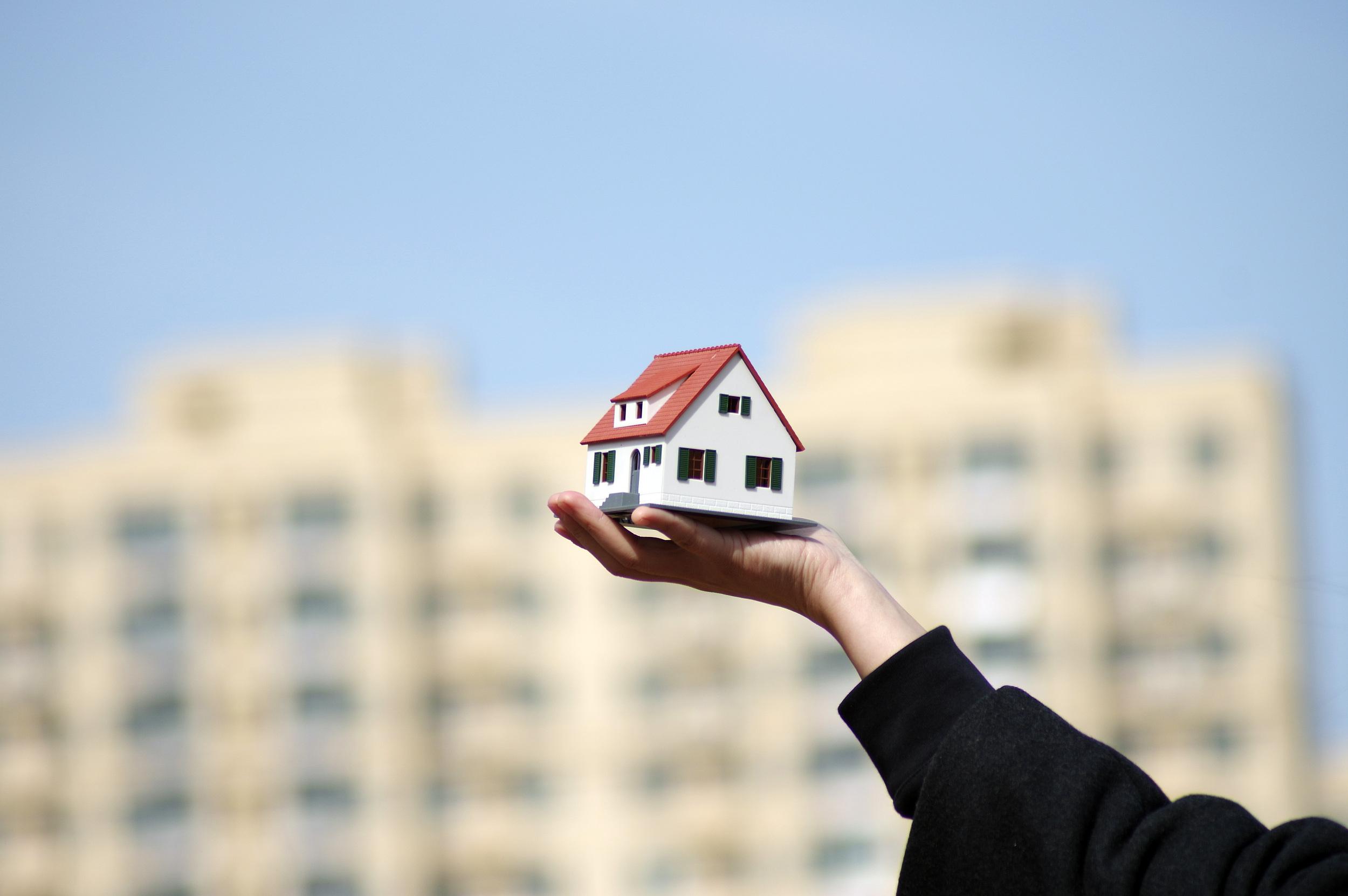 房地产|中国3月70城房价:更多城市新房环比上涨,广州福州领跑,一线城市房价同比涨幅较2月扩大