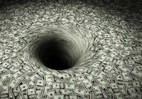 从股债到黄金 投资者几乎在买所有资产