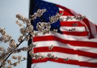 图说 | 美国经济出现结构性恶化的五大原因