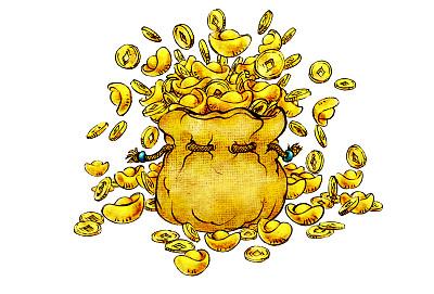 实物需求复苏?印度黄金进口可能会从三年低点反弹