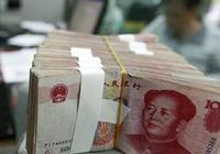 中国债务问题症结何