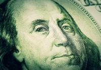 揭秘美元流动性的影子霸主——FHLB