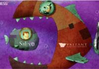 关于Valeant坠崖事件的来龙去脉,一封郑重其事的风险说明书