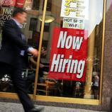 美国2月非农23.5万超预期 但时薪增速令人失望