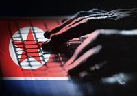 """黑客""""养成记"""":犯下史上最大网络劫案、发动比特币勒索病毒的""""码农""""何许人也?"""