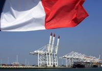 欧元区12月综合PMI创49个月新低 法国12月制造业PMI跌破枯荣线